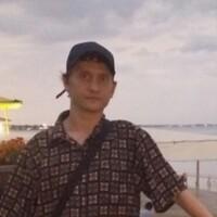 Роман, 28 лет, Стрелец, Феодосия