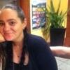 Maria, 45, г.Brisbane