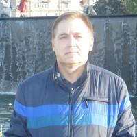 Алексей, 62 года, Стрелец, Санкт-Петербург