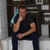 Николай, 31, г.Иваново