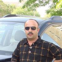 Eldar, 52 года, Дева, Баку