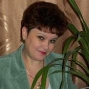 Светлана, 54