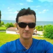Андрей Жарков 80 Таганрог
