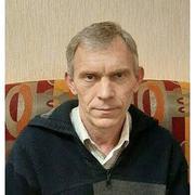 Сергей 55 Курск