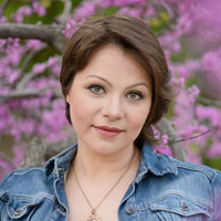 Belka Masteritsa, 46 лет, Лев, Волгоград