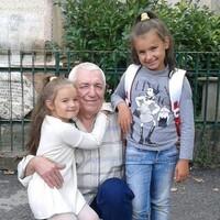 александр, 71 год, Весы, Волгодонск