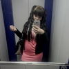 Анастасия, 21, г.Пенза