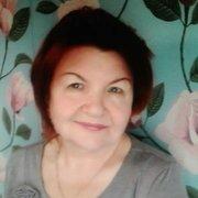 Вера 68 лет (Овен) Вязьма