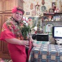 наталья, 53 года, Стрелец, Югорск