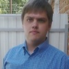 Владимир, 32, г.Тамбов