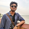 Koustav, 21, Kolkata