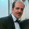 armin, 49, Tehran
