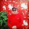 нурик, 34, г.Астана