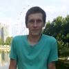 Алексей, 23, г.Киров