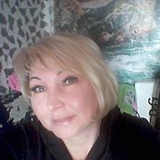 Наталья 45 лет (Близнецы) Каменномостский