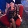 Ольга Ежевская, 48, г.Москва