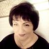Irina, 58, Otradnaya