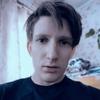 Просто Мишка, 21, г.Санкт-Петербург