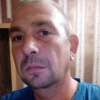 сергей, 46 лет, Козерог, Новокузнецк