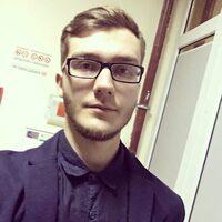 Дима, 23 года, Стрелец, Киев