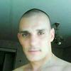 Евгений Бурый, 30, г.Киев