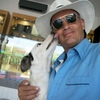 ANDREWS VONFRITZ, 47, г.Puerto de Oro
