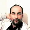 Ali Geliyor, 36, г.Измир