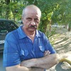 Александр, 49, г.Нефтекумск