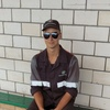 Dima, 23, г.Речица