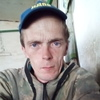 Vasiliy, 37, Shalinskoye