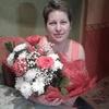 Marina, 49, Tula