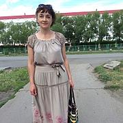 Наталья 53 Голицыно