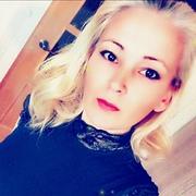 Lena 37 Санкт-Петербург