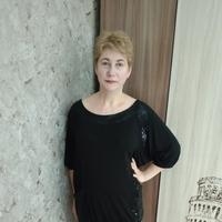 Елена, 48 лет, Овен, Ростов-на-Дону