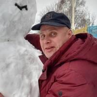 Олег, 55 лет, Телец, Москва