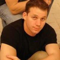 Давид, 38 лет, Водолей, Геленджик