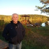 Леонид, 65, г.Керчь