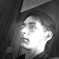 Игорь, 23 года, Лев, Иркутск