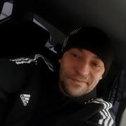 Алексей 44 Хабаровск