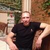 Андрей Никонов, 41, г.Ярославль
