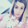Olya, 26, Horodok