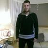 craig, 22, Motherwell