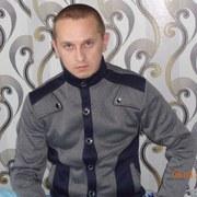 Вова 37 Йошкар-Ола