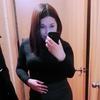 Lizza, 28, г.Омск