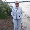 Svetlana, 49, Neftekamsk