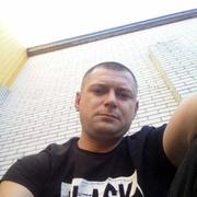 Vitaliy 36 лет (Скорпион) Александрия