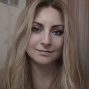 Марина 42 Харьков