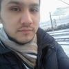 Макс шайх, 29, г.Навои