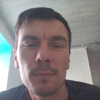 виктор, 32 года, Лев, Москва