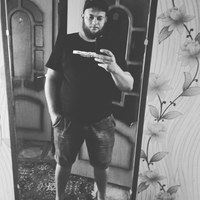 Константин, 34 года, Овен, Ростов-на-Дону